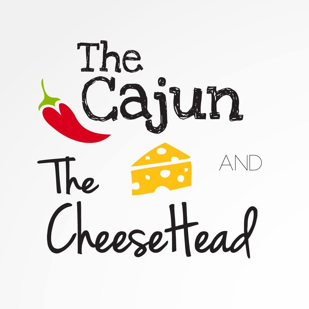 Cajun & The Cheesehead